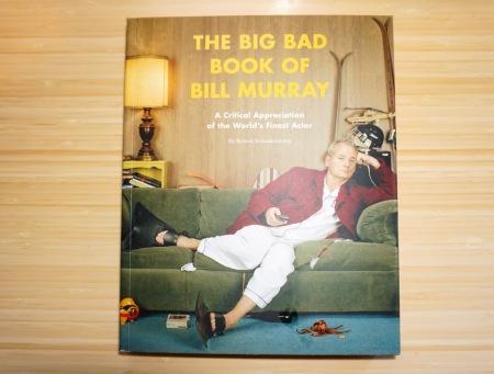 big_book_bill_murray_1